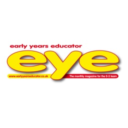 Early Years Educator