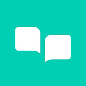 Chatbooks – Photo Books Photo & Video app