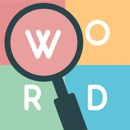 Word Search Social