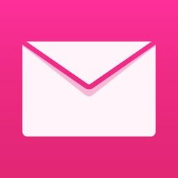 Telekom Mail