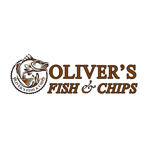 Olivers Fish and Chips Quinton