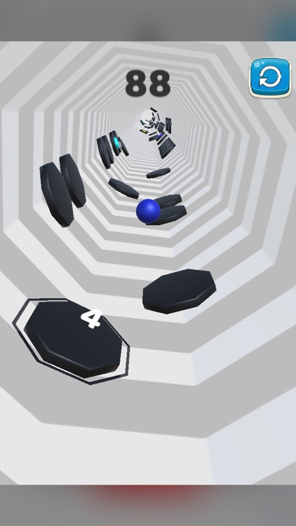 Twister Bounce screenshot-4