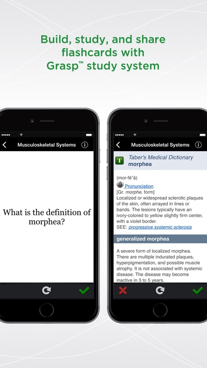 uCentral: Institutional Medical References & Tools screenshot-4