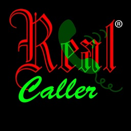 RealCaller- caller id- Reverse phone lookup -block