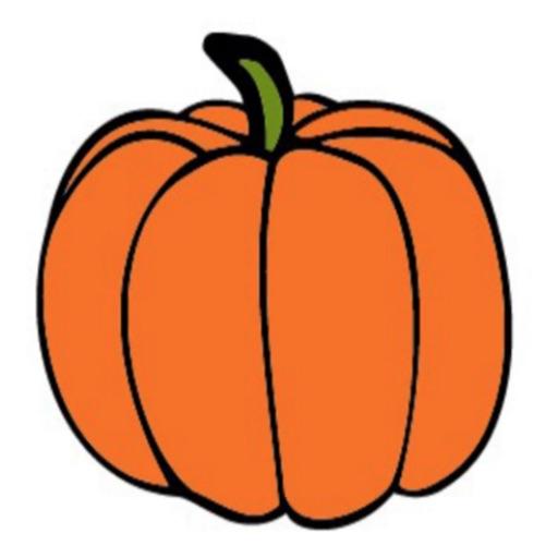 Scare Halloween iOS App