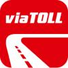 viaTOLL 2.0