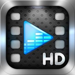 TTPlayerHD - The Cinema In My Pocket