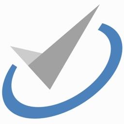 Velox Workflow Management