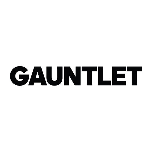 Gauntlet Series