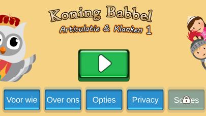 点击获取Koning Babbel 1