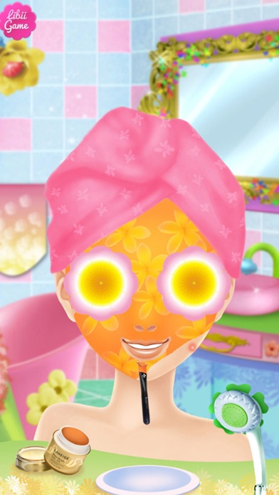 Fairy Salon™のおすすめ画像3