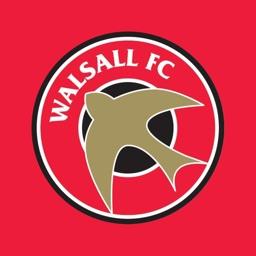 Walsall Official App