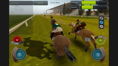 Race Horses Champions 2のおすすめ画像2
