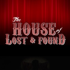 Activities of House of Lost and Found