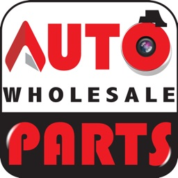 AutoParts Marketplace - B2B