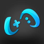 UP-Steam、主机等全平台游戏鉴赏社区