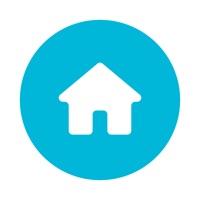 Circle: Smart Family Controls