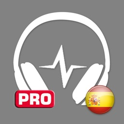 Radio España FM - AM PRO