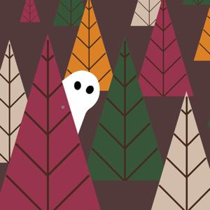 Boo! (factory balls halloween) app