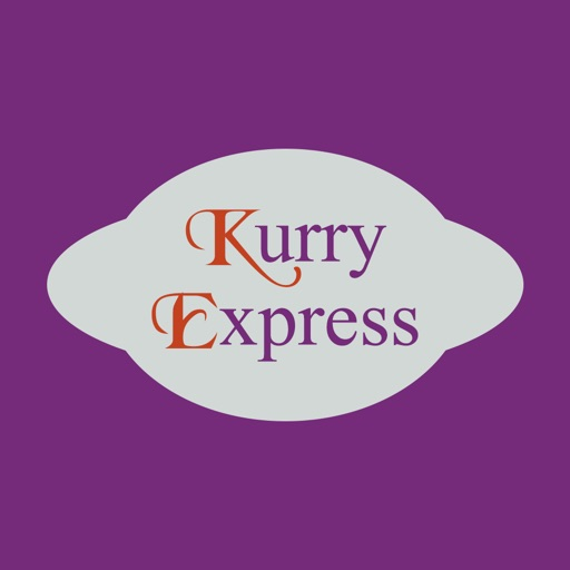 Kurry Express