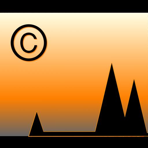 MA Watermark