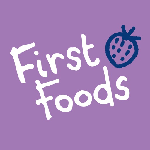 Ella's Kitchen First Foods—weaning guide + recipes