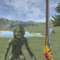 Codes for Fantasy Worldcraft (FPS RPG) Hack