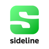Second Phone Number – Sideline