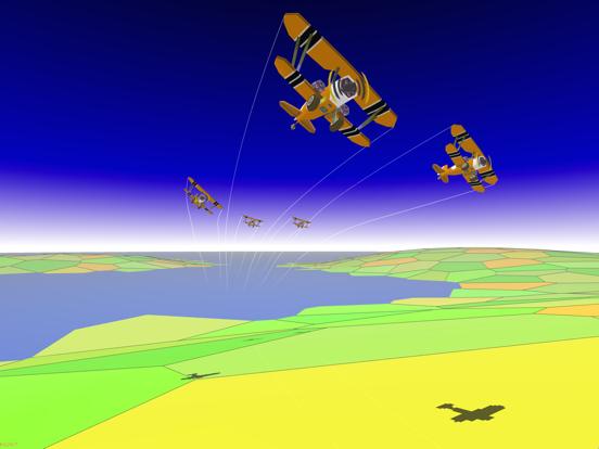 The Little Plane That Couldのおすすめ画像1
