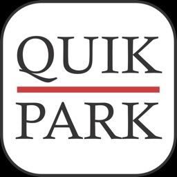 Quik Park NYC