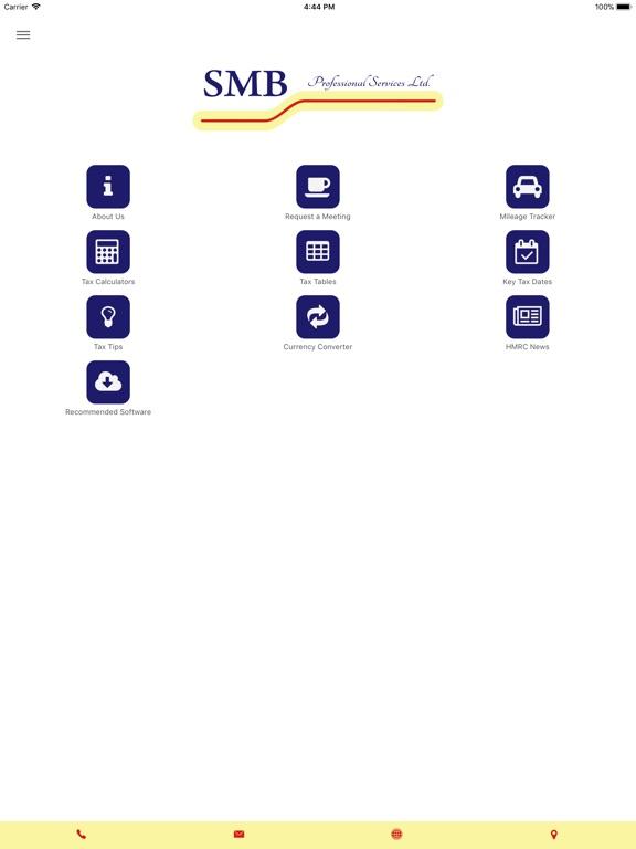 https://is2-ssl.mzstatic.com/image/thumb/Purple128/v4/7e/58/b9/7e58b965-148b-ebea-37fd-2a5ee7a4fb8e/source/576x768bb.jpg
