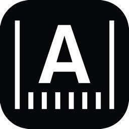 ARTDEX App: Organize Your Art