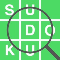 Codes for Sudoku Solver: Extreme Hack