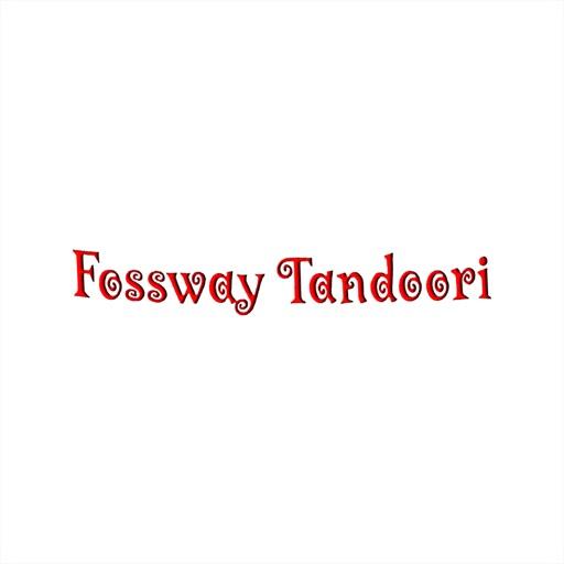 Fossway Tandoori