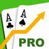 Poker Opbrengst Poker Income
