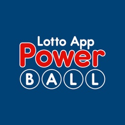 Lotto Draw for Powerball