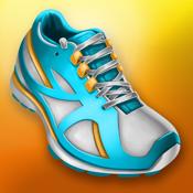 Get Running app review