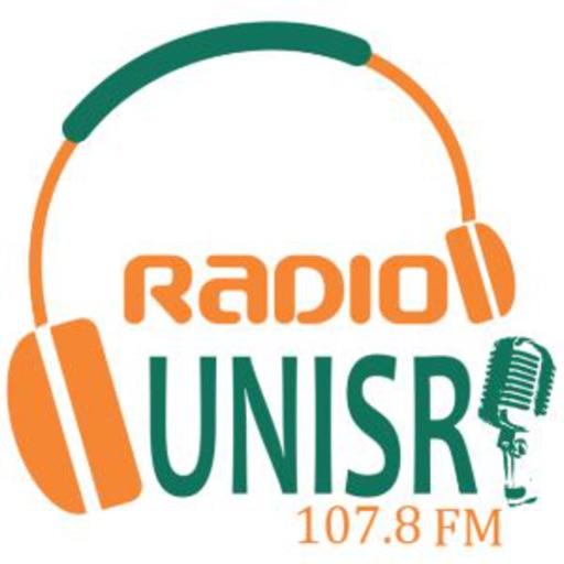 RADIO UNISRI