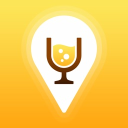 PintHub - Craft Beer Finder