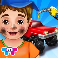 Codes for Mechanic Mike - Truck Mania Hack