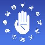 Astrologie & Handlezen