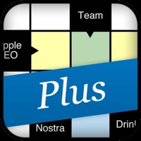 Codes for Crosswords Plus . Hack