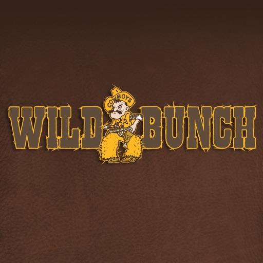 WYO Wild Bunch