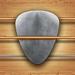 187.吉他 - 木吉他、电吉他 和 声音游戏
