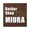 BARBER SHOP MIURA