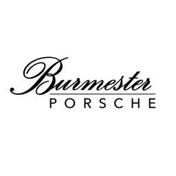 Sound Porsche