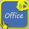 SpeakText for Office