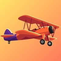 Codes for World War 1 Trivia - WWI Quiz Hack