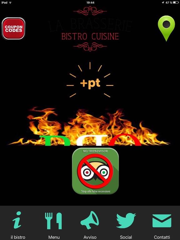 BBQISSTYLE screenshot 6