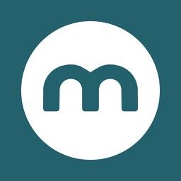 Mente™